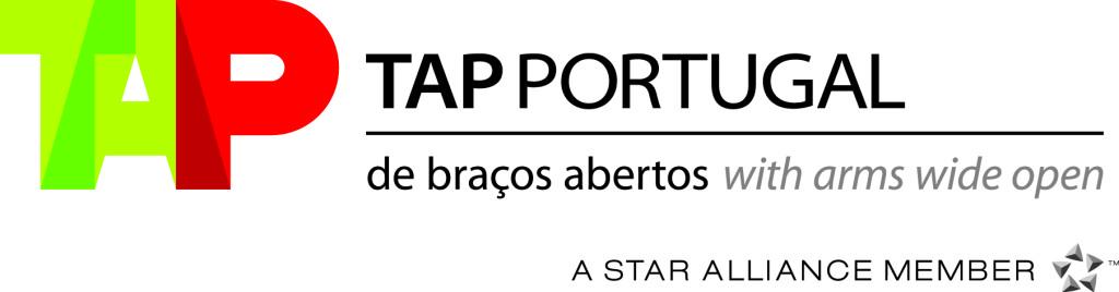 Logo_TAP_BILINGUE_Horizontal_Positivo