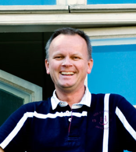 Jan Gulliksen_site